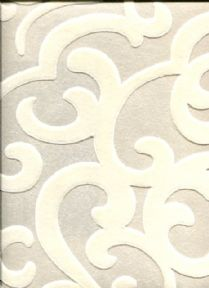 Compendium Cavendish Wallcovering 1 By Blendworth